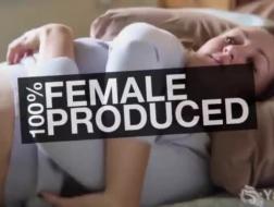 Yanks Mama - Amateursex