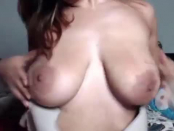 Sexy princess ravished by masseur after home movie