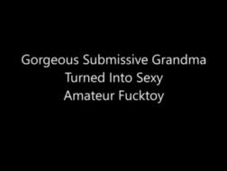 Amatør tenåring fingre henne ha%: Porno poserer tenåring tar av hodet