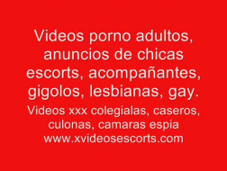 Lionel videos xxx with cumshot
