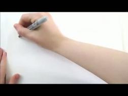 Deutscher Pornovideo - LA Stradina Vixen & Tyler Nixon - Bumsen der Bumsmaschine