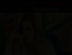 Puta amateur BDSM follando desde el sótano