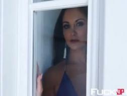 Most Viewed Ava Addams XXX video