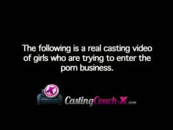 Najdłuższe filmy porno - strona 384 na Worldsexcom