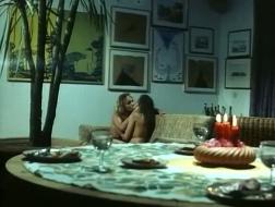 Жесткое порно фильм с красивыми лесбиянками