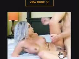 Teen Girl lässt sich beim X Gay anal gleich gemeinsam begierig rangenommen
