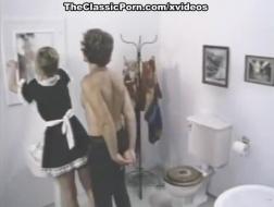 Classic Porn Volumes - 28, A Won`t Apartment No