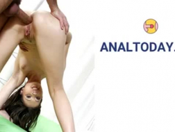 Honities amateurs sex op auditie sex party