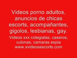 Bastien Xxx & Zoey - lesbisches Fickvideo