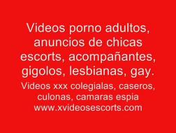 Most Viewed XXX videos - Page 29 on Worldsexcom