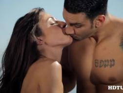 Видео Секс 21 Скачать