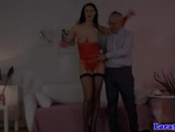Найти Фото Зрелое Порно
