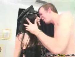 Rain pornos