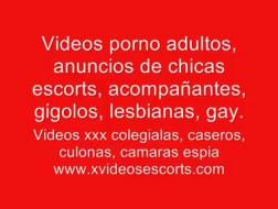 Most Viewed XXX videos - Page No. 655 on Worldsexcom