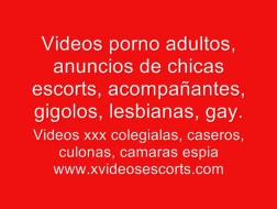 Most Viewed XXX videos - page243 on Worldsexcom