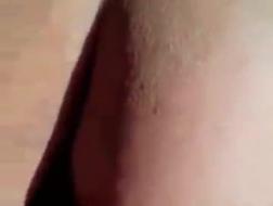 Скачать Мини Порно Фильм