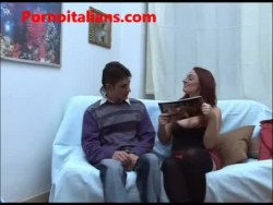 Punjabi sexy videopicture download