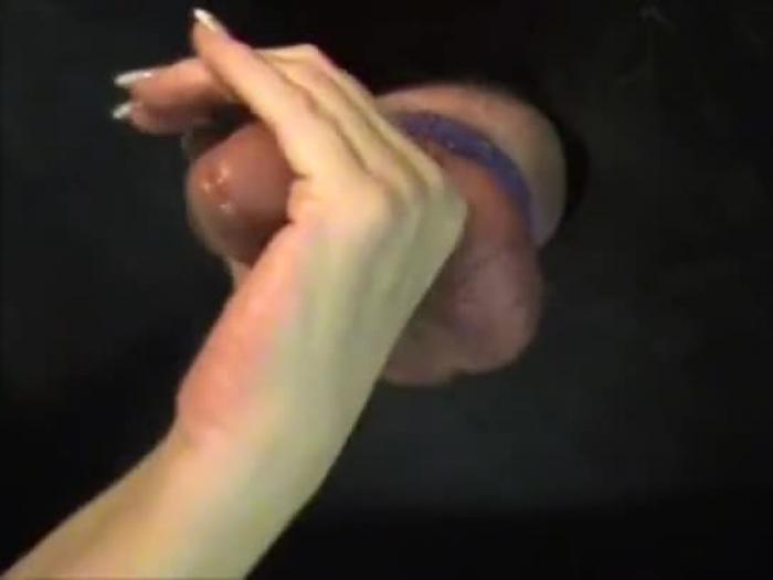 foot fetish pay lesbica porno
