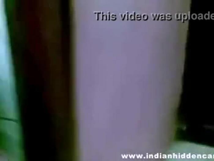 indian bhabhi bigtits blootgelegd