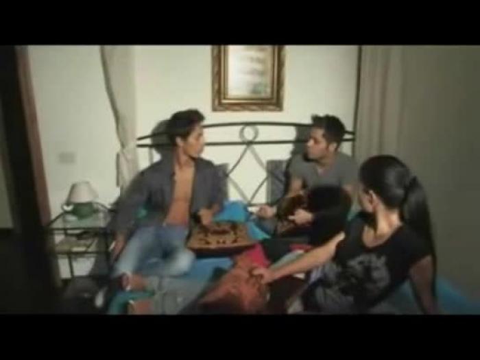 italian família completa hook-up filme milfzr