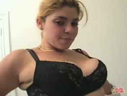 johana secretaria onervaren - visita pornoespanolonline