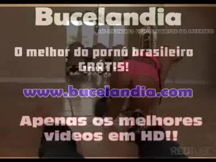 Sexo Brasileiro 08 - bucelandia