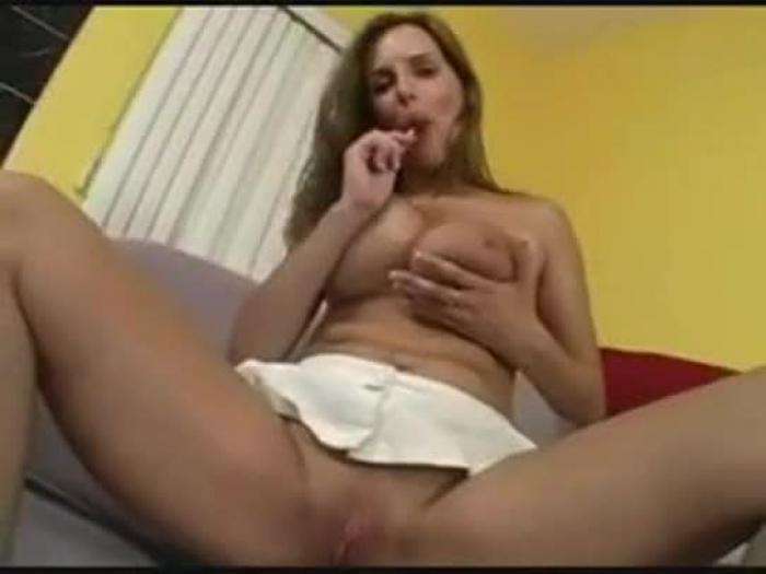 Pornoza Darmo