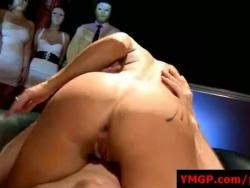 www.xvideos yuo tupe