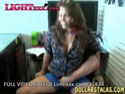 website for real incest