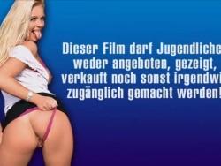 Movies pormo Best Porn