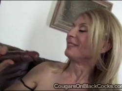Filmy porno kobieta na górze