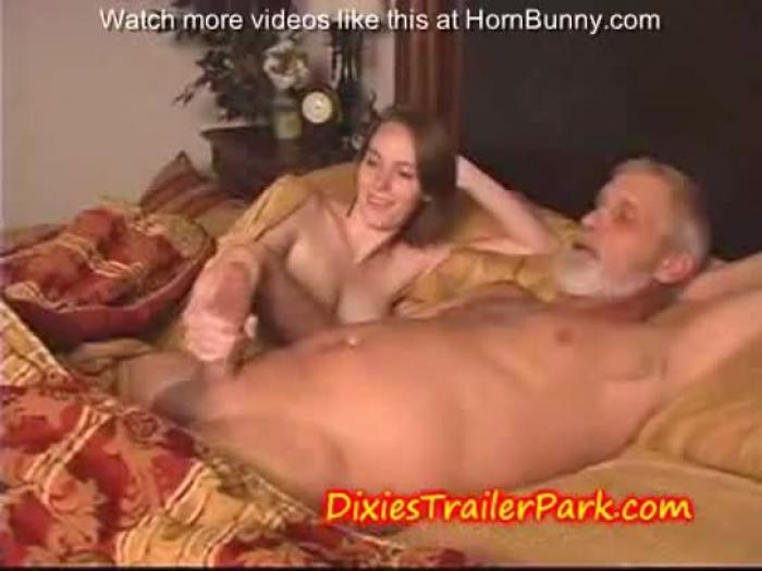 parijs pic porn sex verhalen