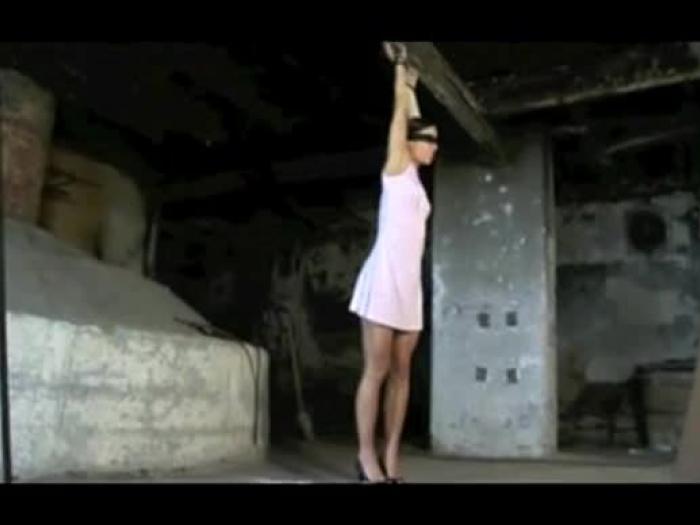 xxx película galería de videos desnudos