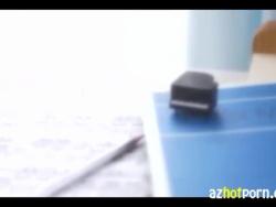 porno scopate fra animali