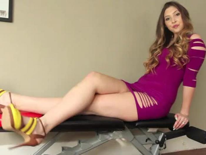 russia porn star Sommer jugendlich