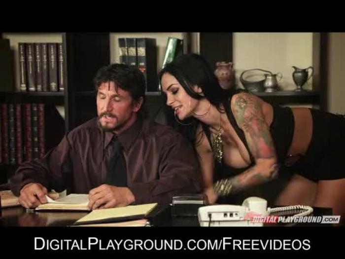 darmowe sex tape rzeczywistym podgląd
