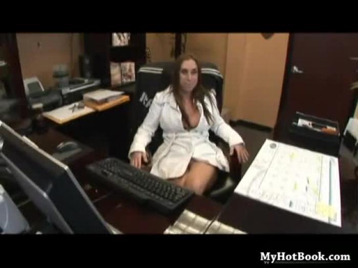 enjoy porno