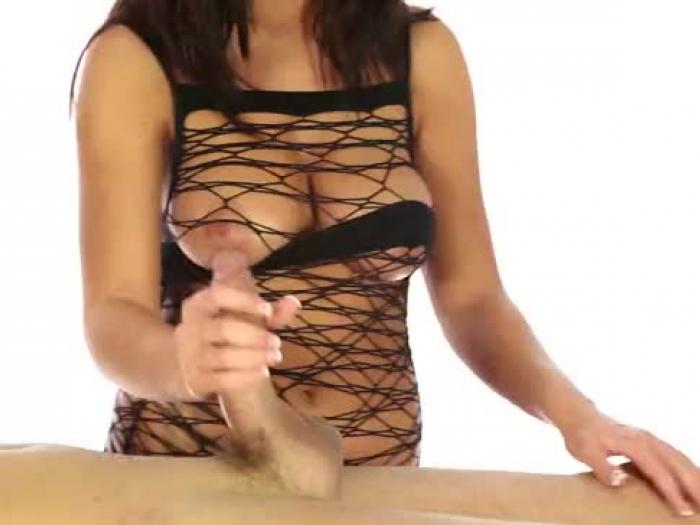 sexy woman photo rosanna
