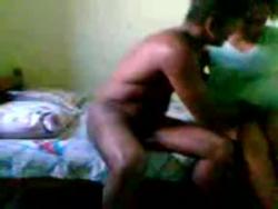 porno traites males