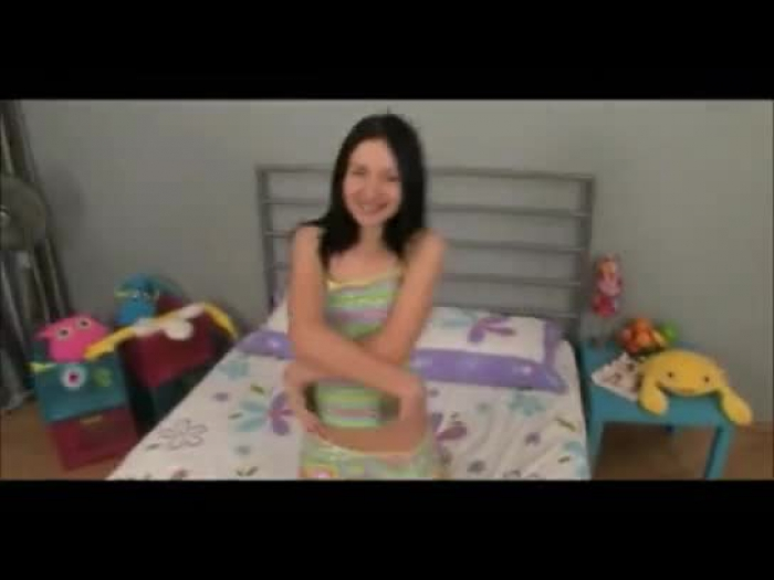 teenagers hottest compilation part 1