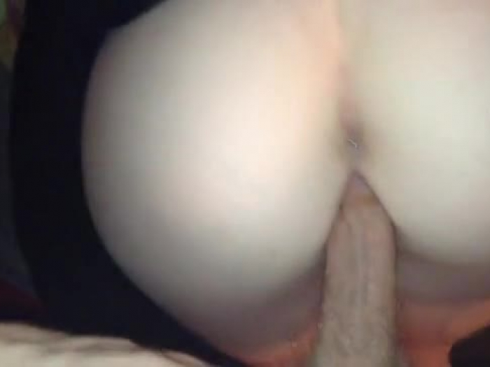 painal and changing fuckholes on my super-bitch and making her queef