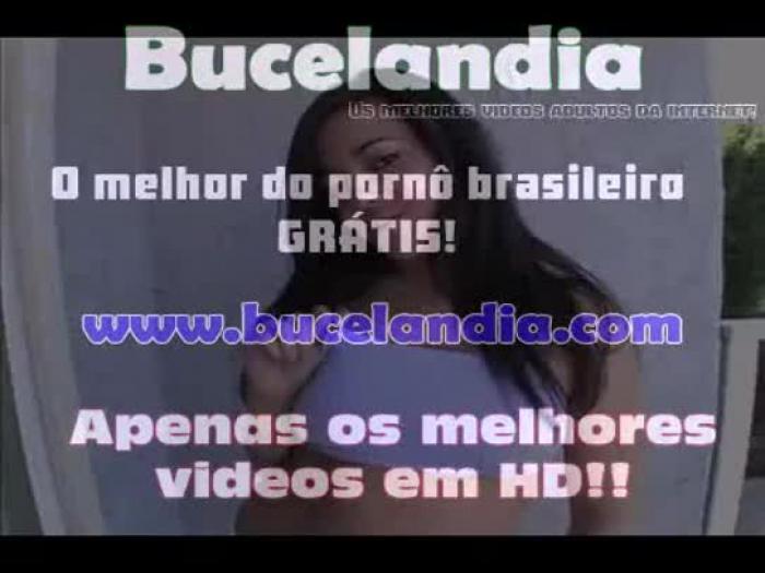 sexo brasileiro 20 - bucelandia