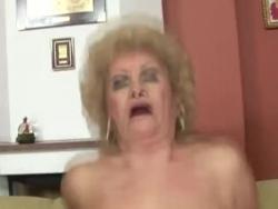 mummy snatch