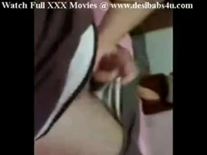 indian aunty pulverizing while spouse not at home asian-videos bigtits