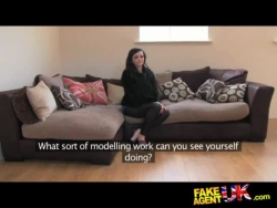 Arab Seks Vidyo Skachat