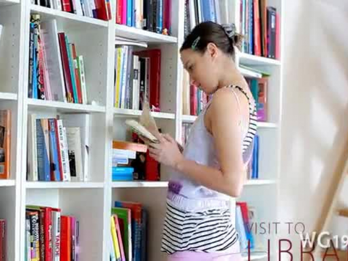 www tommys profesor marcadores porno