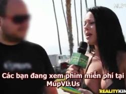 xvideos allofgf