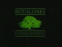 amigo da família dois - video absoluta 1996